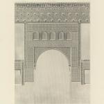 Monumentos arquitectónicos de España: Taller del Moro