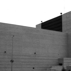 Teatro y Escuela de Música, Villacañas